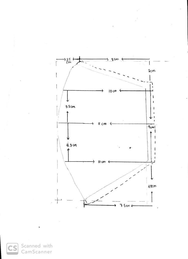 3F4DBF7A-E757-4557-9A65-855091F47BFF