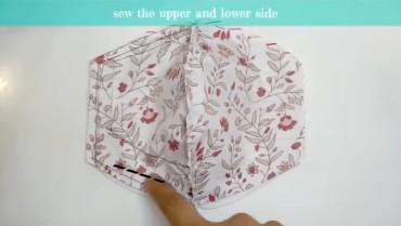 sew lower left